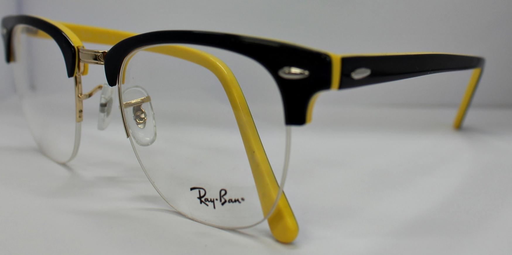 gafas ray ban hombre medellin