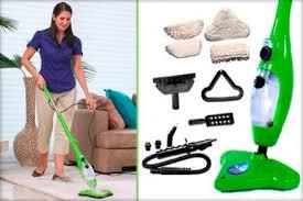 Servicio de limpieza de alfombras casas y autos a domicilio en todo el east de tennessee - Limpieza de alfombras en casa ...