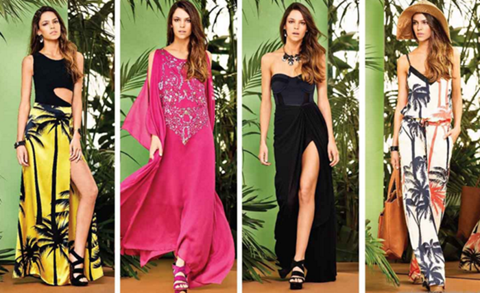 3fe837f609d4 Tu Tienda Online Gratis con Ropa de Moda para Mujer y Hombre
