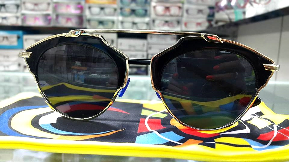 Gafas de Sol para dama Dior Medellin 65aefb56bffa